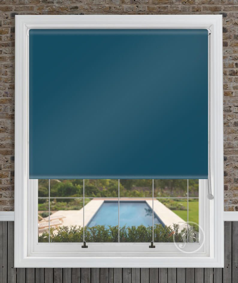 1.Palette-Indigo-window