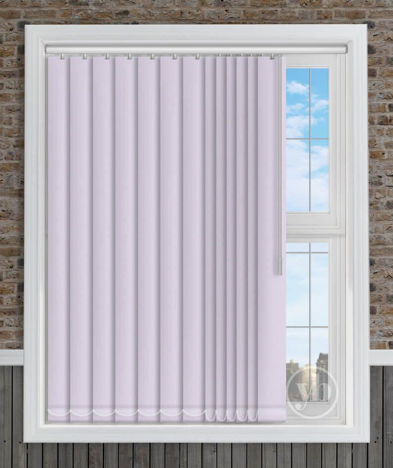 1.Palette-Lavender-Vert-window