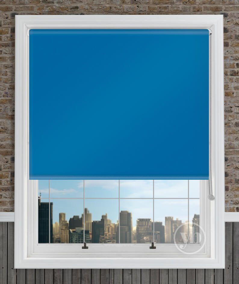1.Palette-Marina-window