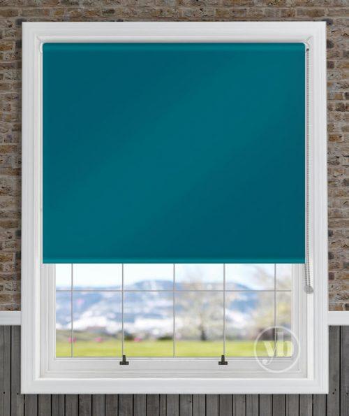 1.Palette-Ocean-window