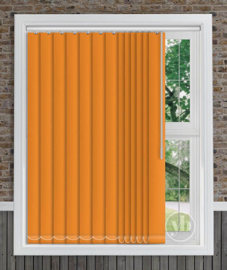 1.Palette-Saffron-Vert-window