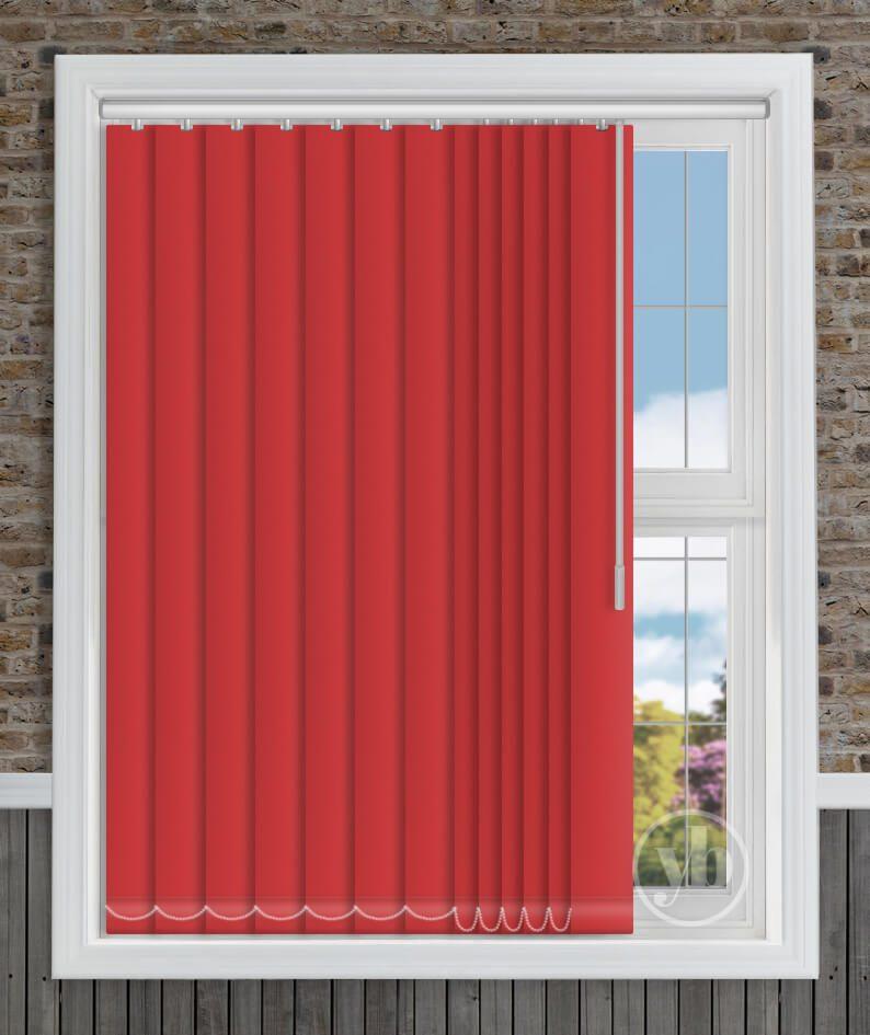 1.Palette-Scarlet-Vert-window