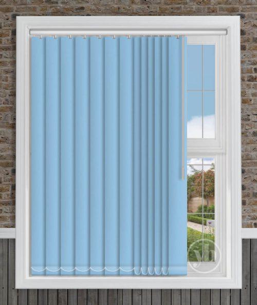 1.Palette-Sky-Vert-window