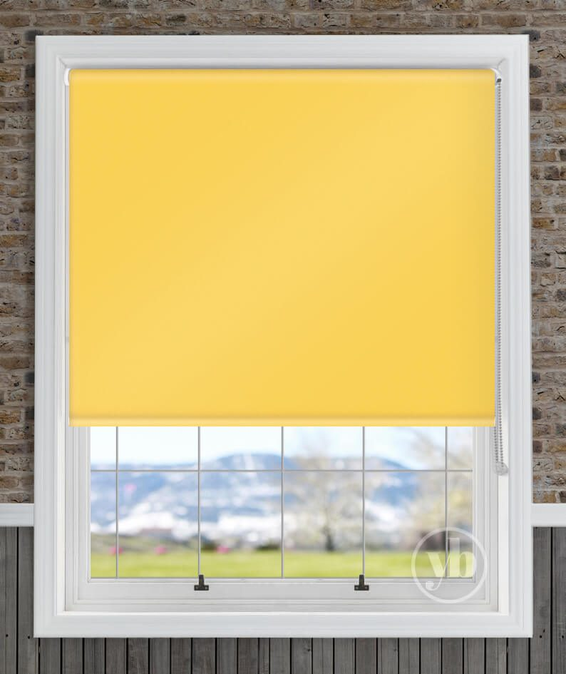 1.Palette-Sunshine-window