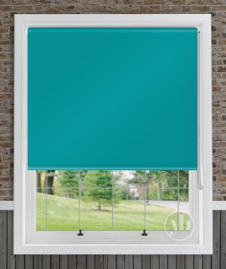 1.Palette-Teal-window