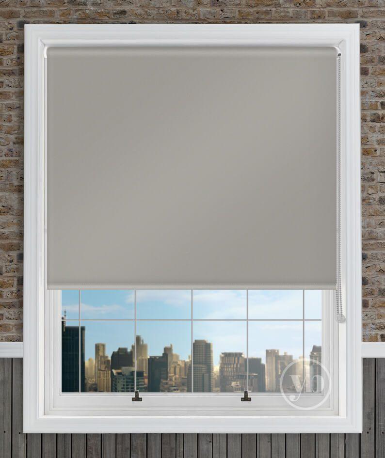 1.Palette-Tidal-window