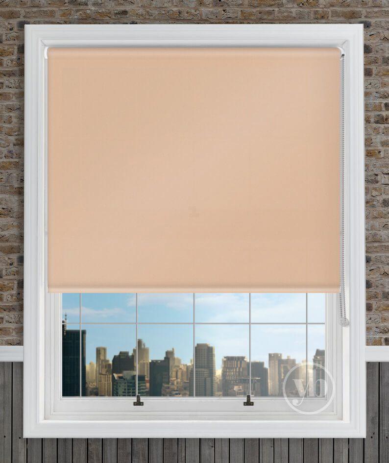 1.Polaris-Barley-window