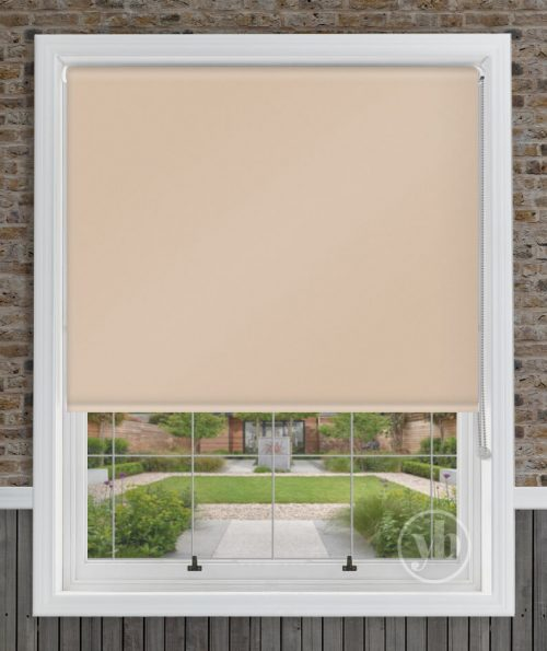 1.Polaris-Blackout-Beige-window
