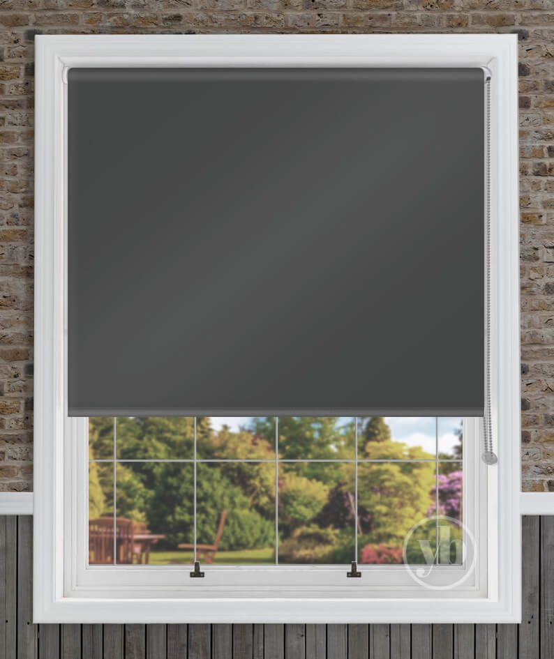 1.Polaris-Blackout-Black-window