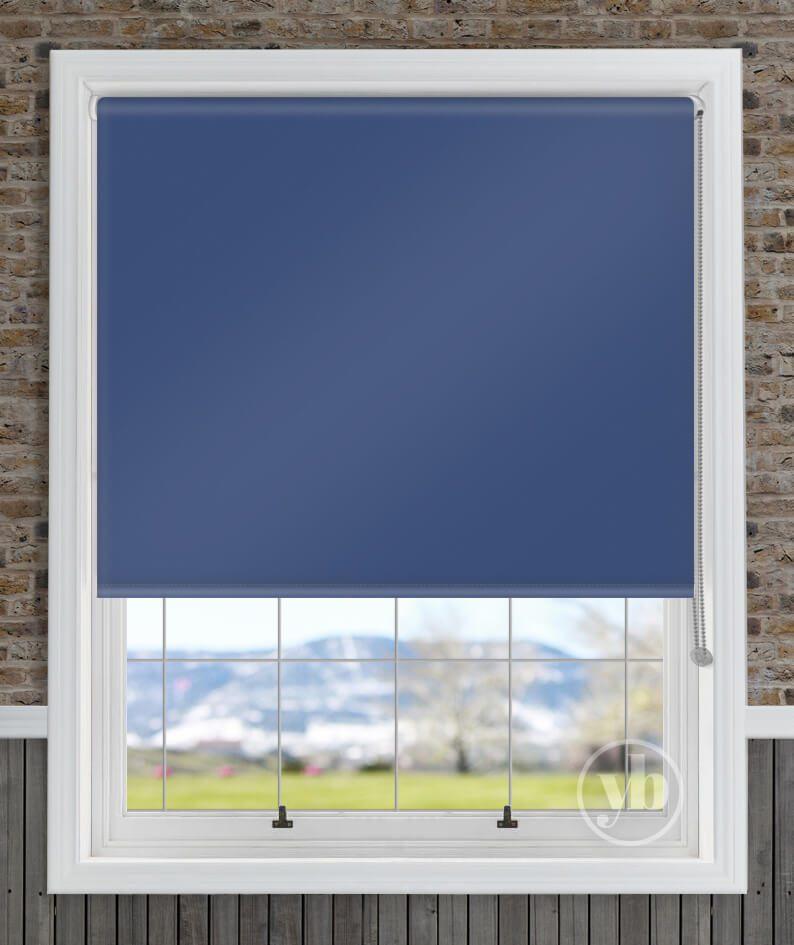 1.Polaris-Blackout-Blue-window