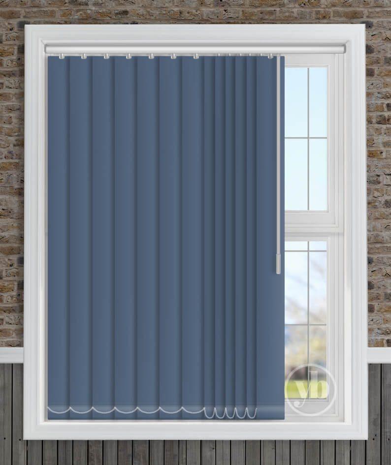 1.Polaris-Blackout-Cobalt-Vert-window