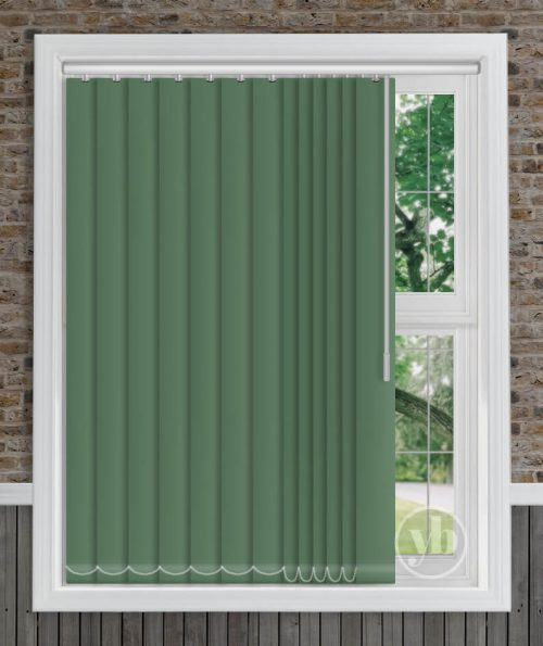 1.Polaris-Blackout-Grass-Vert-window