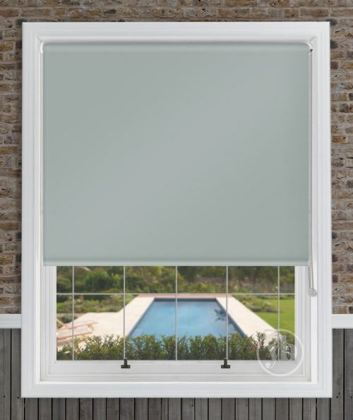 1.Polaris-Blackout-Grey-window