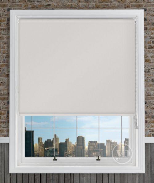 1.Polaris-Blackout-Iron-window
