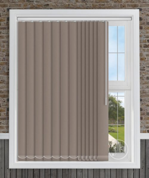 1.Polaris-Blackout-Taupe-Vert-window