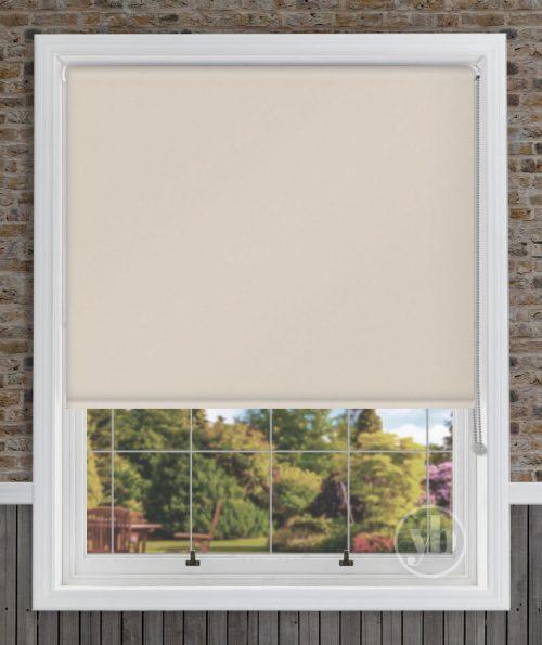 1.Polaris-Blackout-Vanilla-window