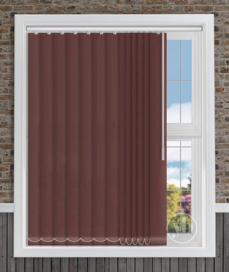 1.Polaris-Burgundy-Vert-window