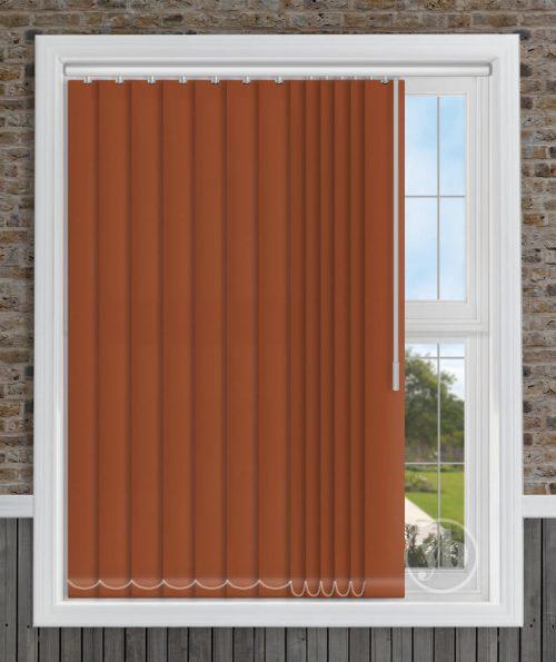 1.Polaris-Burnt-Orange-Vert-window