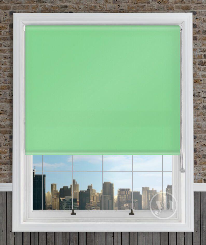 1.Polaris-Cool-Mint-window