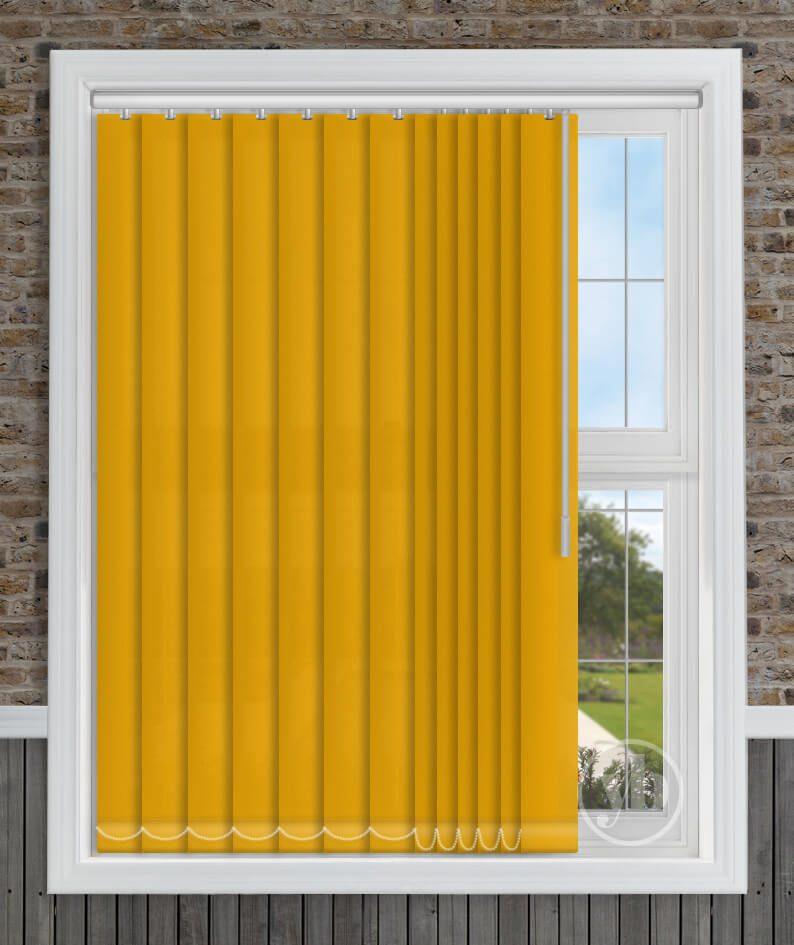 1.Polaris-Mustard-Yellow-Vert-window