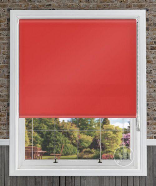 1.Polaris-Red-window