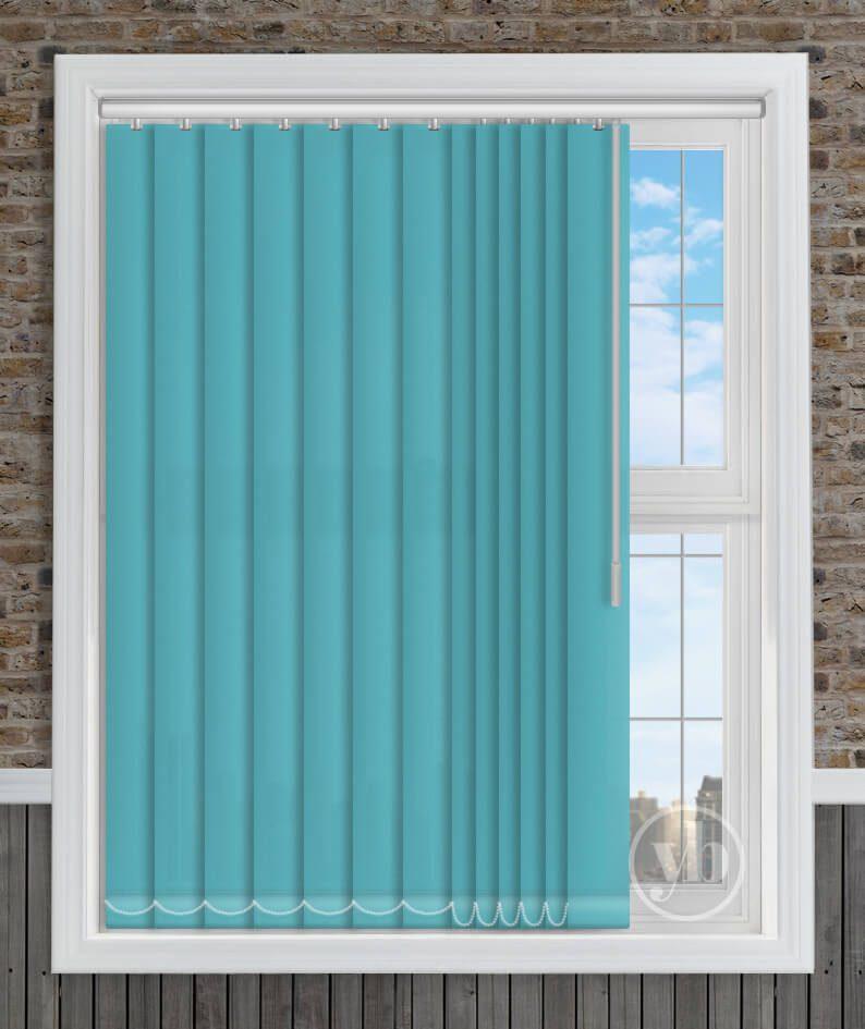 1.Polaris-Teal-Vert-window