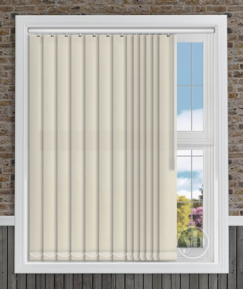 1.Polaris-Vanilla-Vert-window