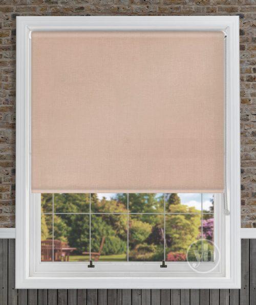 1.Rannoch-Beige-window