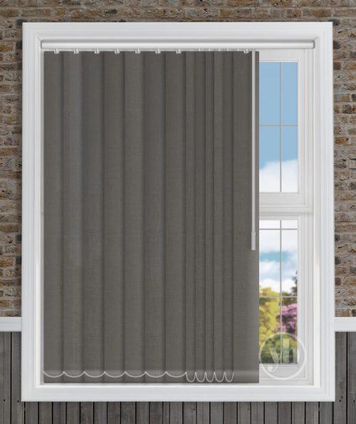 1.Rannoch-Graphite-Vert-window