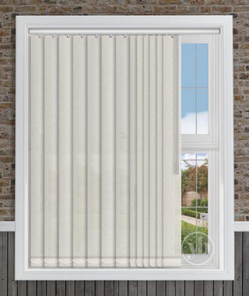 1.Shannon-Beige-Vert-window