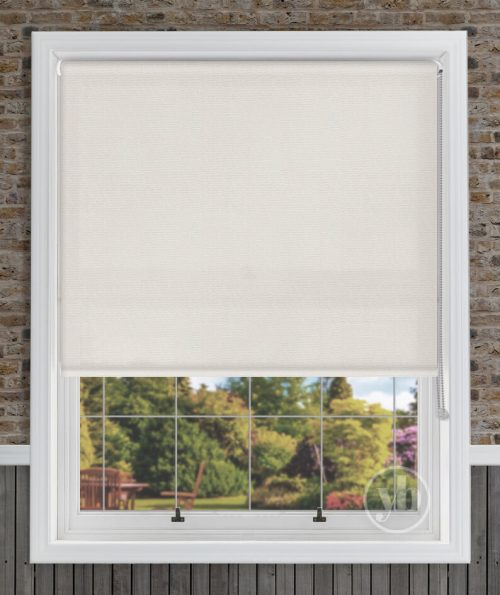 1.Shannon-Beige-window