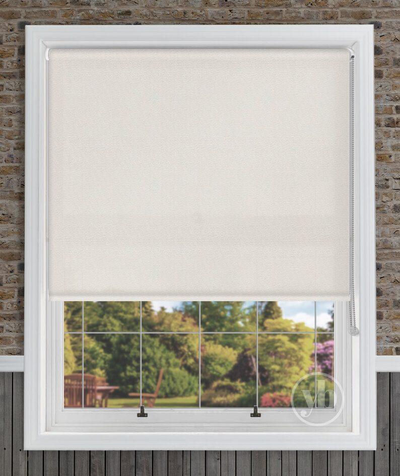 1.Shannon-Beige-window