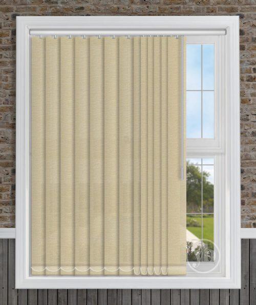 1.Sienna-Beige-Vert-window