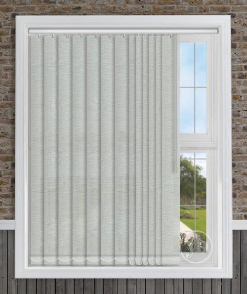 1.Sienna-Grey-Vert-window