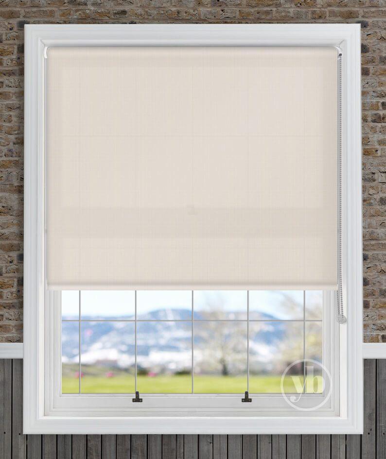 1.Vapour-Biscuit-window
