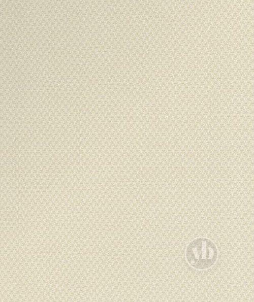 2.Ariana-Beige-pattern