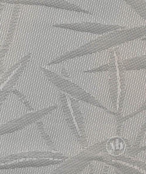 2.Bamboo-Silver-pattern