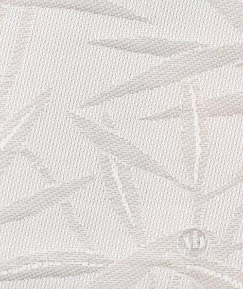 2.Bamboo-White-pattern