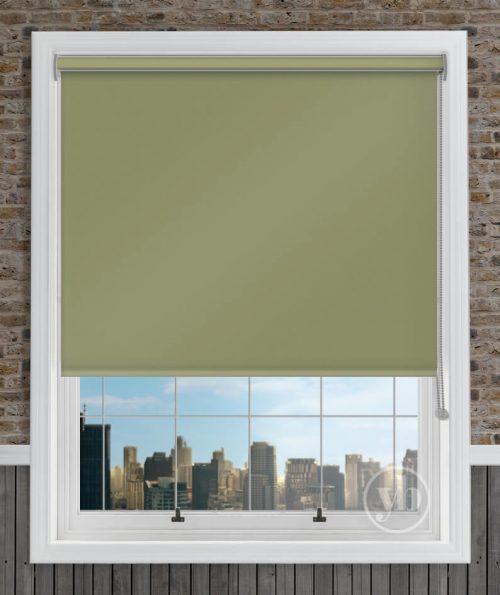 2.Banlight-Duo-FR-Green-Cass