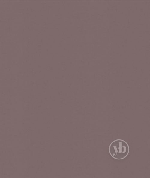 2.Banlight-Duo-FR-Taupe_RE0305_1x1m