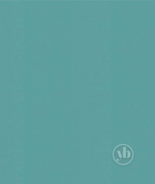 2.Banlight-Duo-FR-Turquoise_RE0325_1x1m