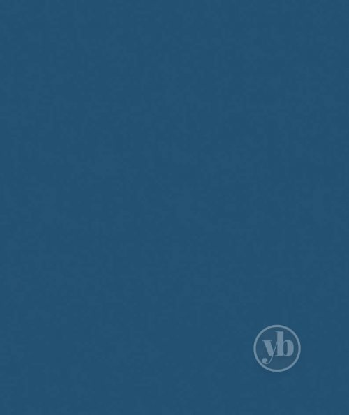 2.Banlight_Duo_FR_AtlanticBlue_RE03316_1mx1m