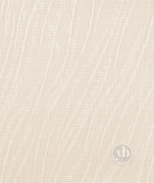 2.Caspian-White-pattern