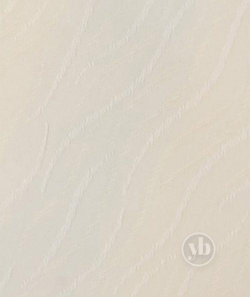 2.Castilla-Vanilla-pattern