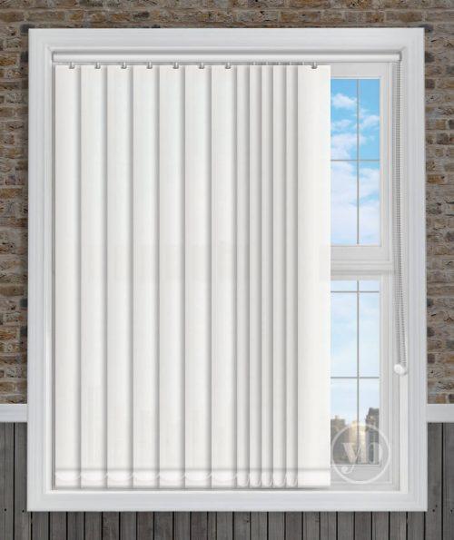 2.Deco-White-window-chain