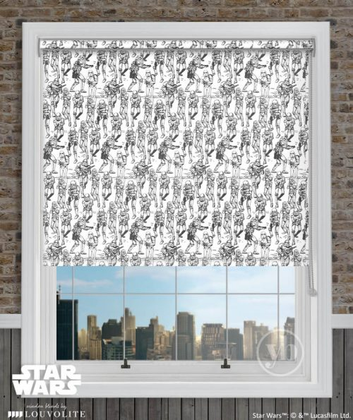 2.Disney-Star-Wars-Stormtrooper-window-cass
