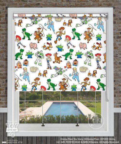 2.Disney-Toy-Story-window-cass