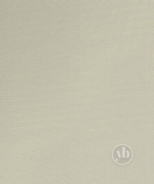 2.Jordan-Beige-pattern