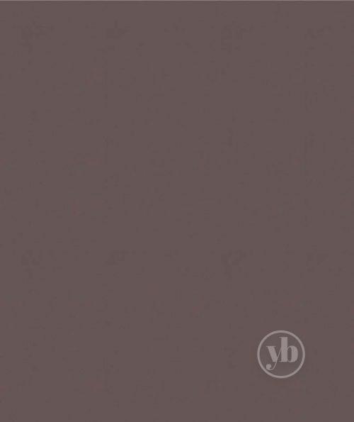 2.Palette-Espresso_1x1m_RE0054