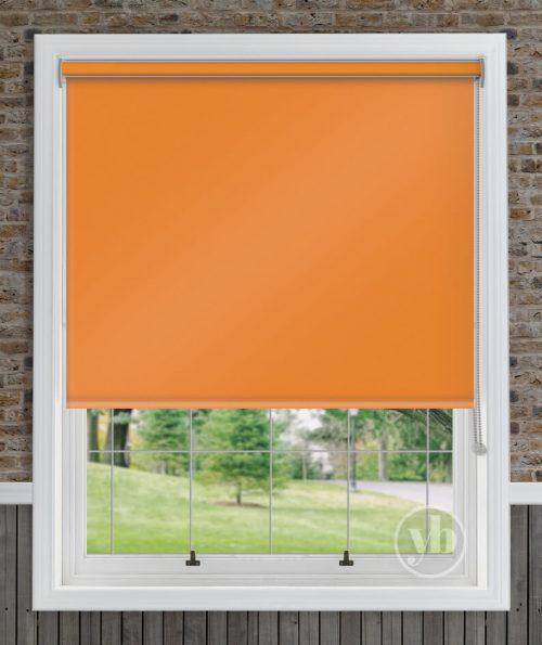 2.Palette-Saffron-Cass